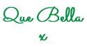 qb signature blog
